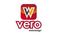 Veronica Webdesign Assen
